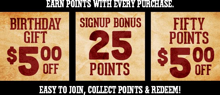 fc-rewards-details