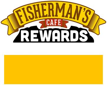 fc-rewards